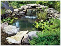 396 Free Do It Yourself Backyard Project Plans