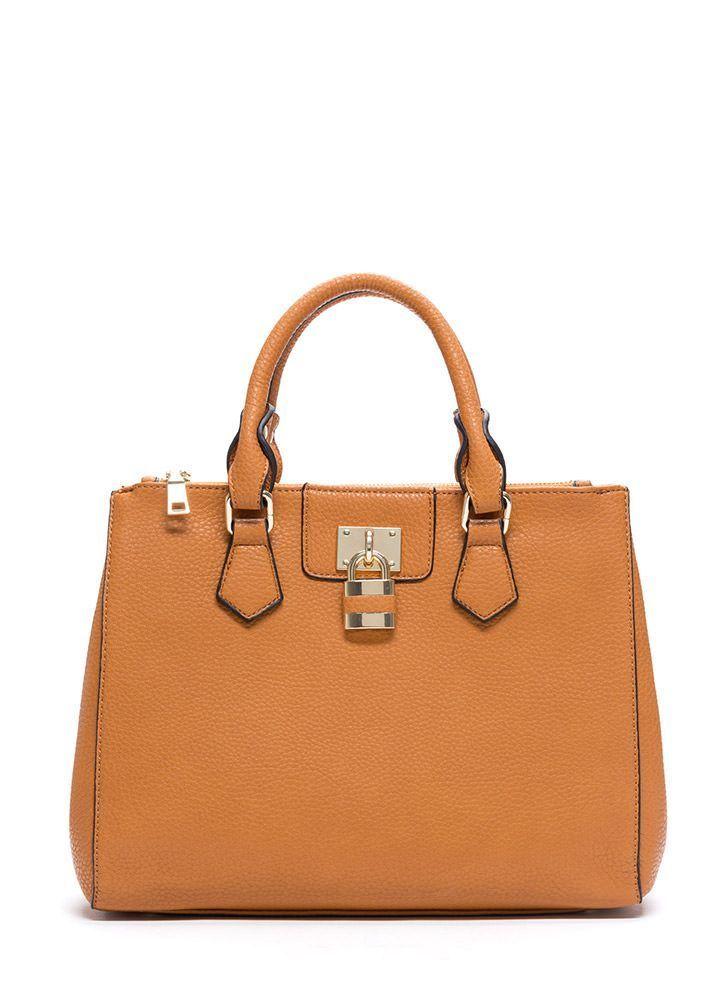 Designer-Inspired Handbags   Purses - Always Inexpensive 3418273e1bd7c