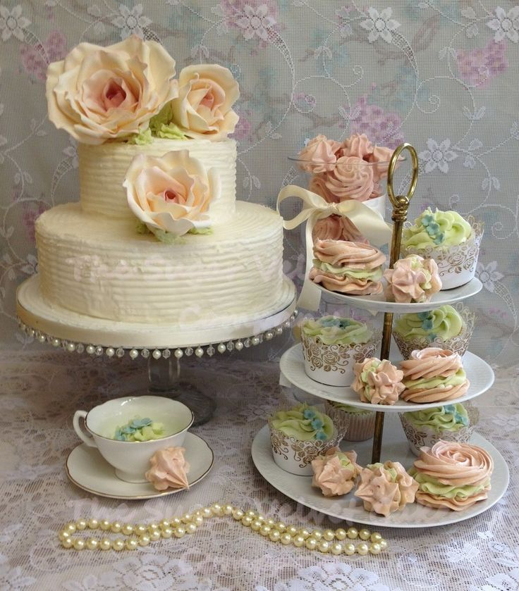 wedding cakes in lancashire 1000 ideas about publix birthday cakes on 24677