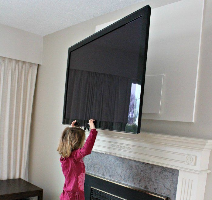 Home Theater Pittsburgh Installation Sales Design Wall Mounted Tv Best Tv Wall Mount Tv Placement