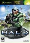 Halo Review (Xbox): Halo