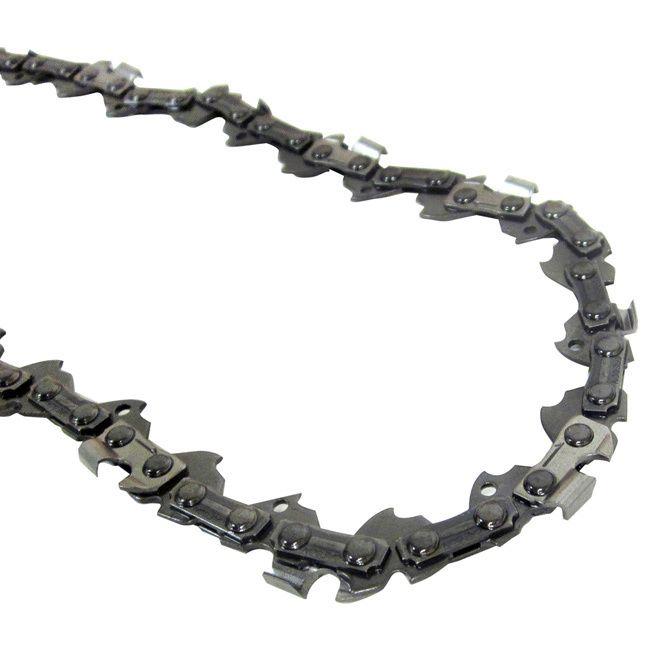 SunJoe Sun Joe 8-inch Replacement Semi Chisel Pole Chain Saw Chain