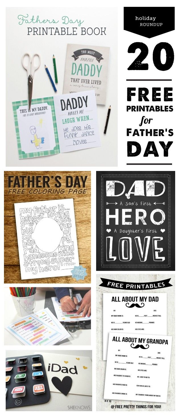 65 Best Free Printables Cards Images On Pinterest Cards Free