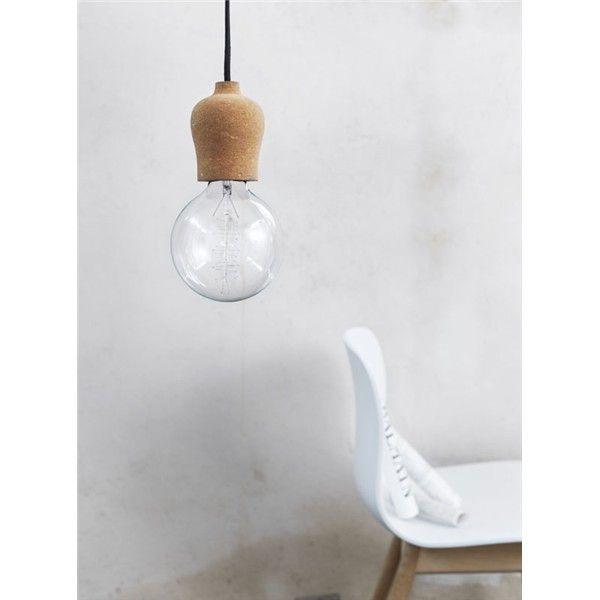 Belysning / Taklampor / Stella upphäng / Lyktan Bankeryd - Bergmans möbler