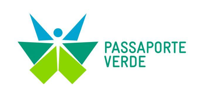 Les Jeux Olympiques 2016 de Rio militent pour un environnement durable. Le fameux projet du Passeport Vert vise à sensibiliser touristes et habitants.