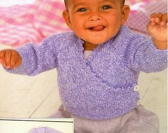 3f16ab4e0 Image result for knitting pattern 4 ply baby free