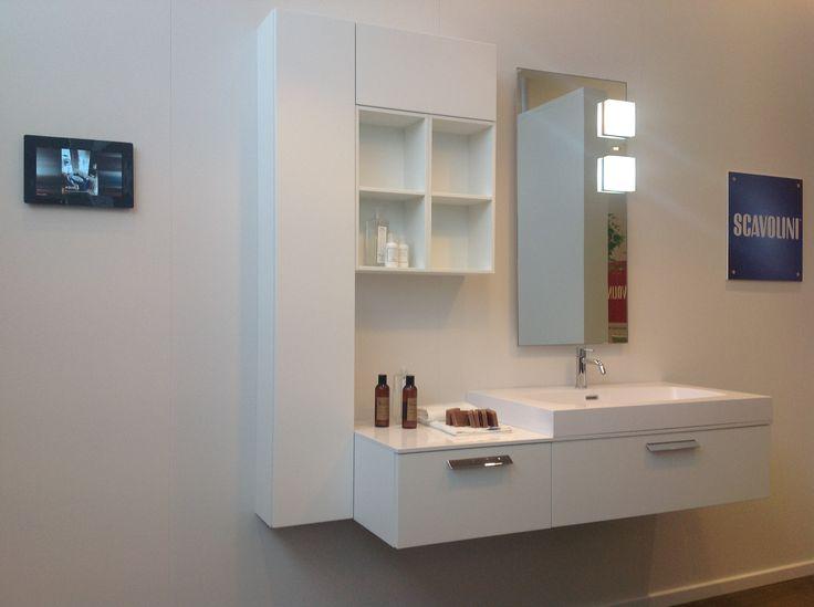 Cucine Scavolini cucine scavolini merate : Scavolini Bathrooms - Store Mantova | scavolini bathrooms ...