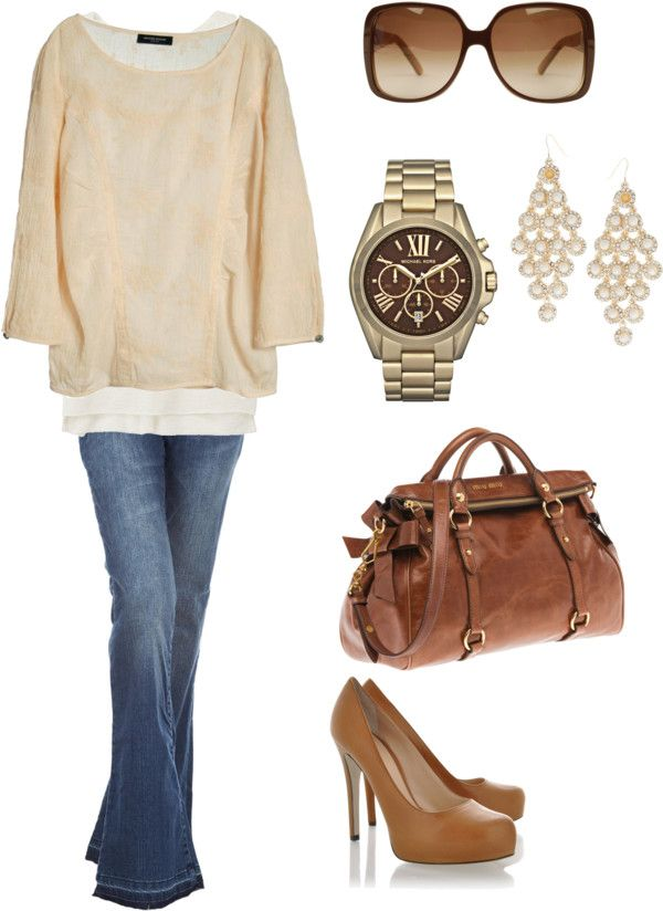 CasualShoes, Fall Clothing, Casual Friday, Fashion, Style, Casual Fall, Comfy Casual, Fall Outfit, Casual Looks
