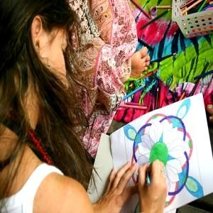 So You Want to be an Art Therapist, Part One: Art Therapy as a Career Path. Seriously, can you make a living as an art therapist in the 21st century?