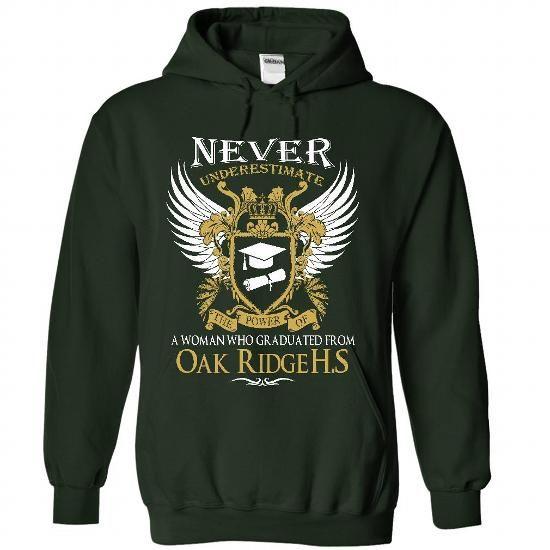 OAK RIDGE HIGH SCHOOL GRADUATES!! T-SHIRTS (36.99$ ==►CLICK SHOPPING NOW) #oak #ridge #high #school #graduates!! #SunfrogTshirts #Sunfrogshirts #shirts #tshirt #hoodie #tee #sweatshirt #fashion #style