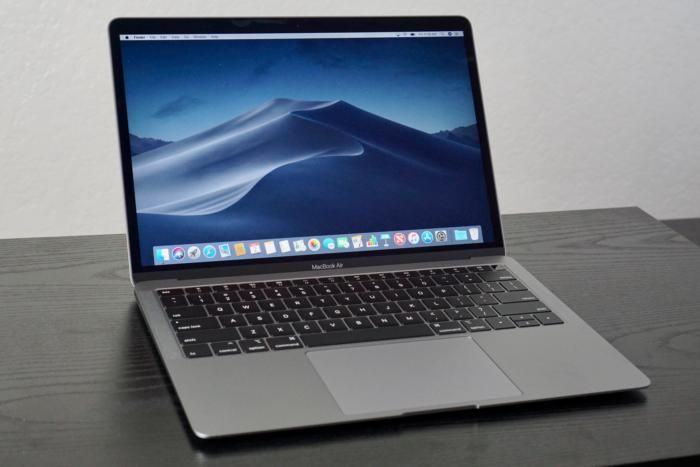Pin On Top 8 Most Expensive Laptop In The World