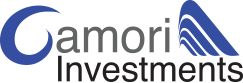 Camori Investments Group - Solving your financial problems