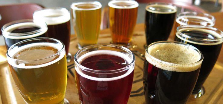 Wimbledon Brewery beers launch in M&S – The British Guild of Beer Writers https://www.beerguild.co.uk/news/wimbledon-brewery-beers-launch-in-ms/
