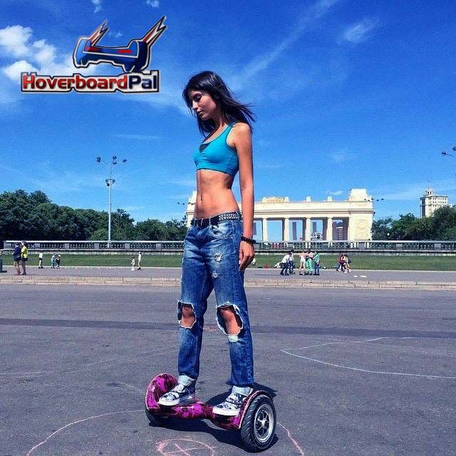 TOP 10 Hot Girls Riding Hoverboards  http://hoverboardpal.com Hoverboard Pal #hovering  #skating  #skate #airboard  #hoverboard  #hoverboards  #usa  #freehoverboard  #hoverboardusa #hoverboarding  #hoverboardfail  #segway  #scooter #гироскутер  #гироборд  #Электроборд  #минисигвей  #сигвей  #ховерборд  #skateboard #гироскутер  #гироборд  #гироцикл  #девушки  #минисигвей  #smartbalance  #гироскат  #гироцикл  #сигвей
