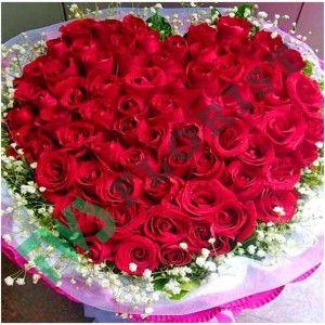 Bunga Mawar Untuk Hari Valentine Di Jakarta - http://www.tokobungakarangan.com/bunga-mawar-untuk-hari-valentine/  Visit http://www.tokobungakarangan.com to more information!