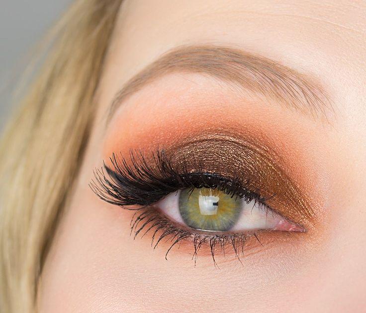 Coloured Raine Queen of Hearts Eyeshadow Palette eye make up