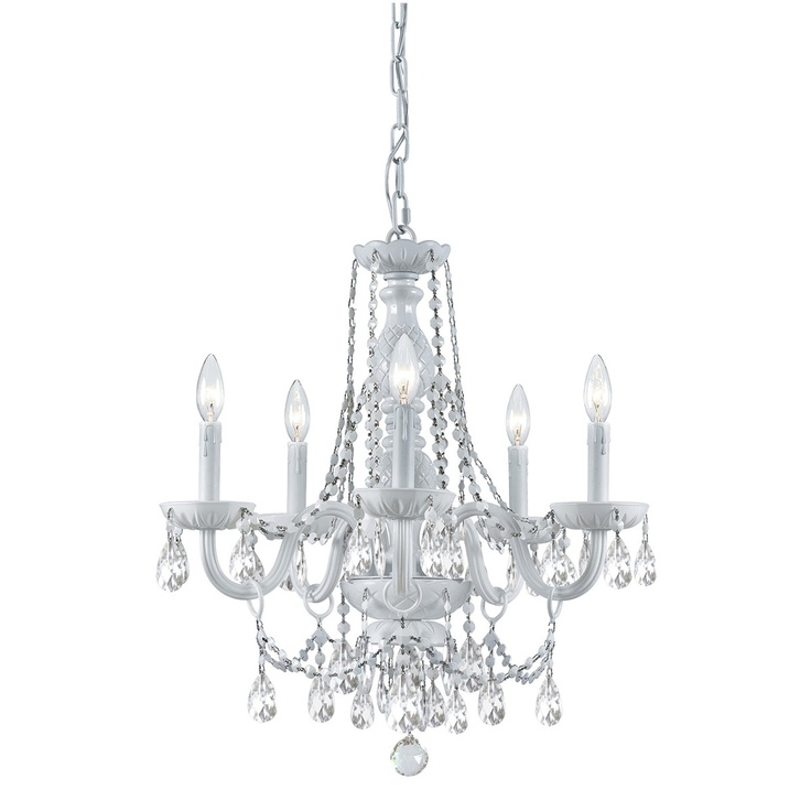65 best Bright lights and pretty chandeliers ⭐ images on ...