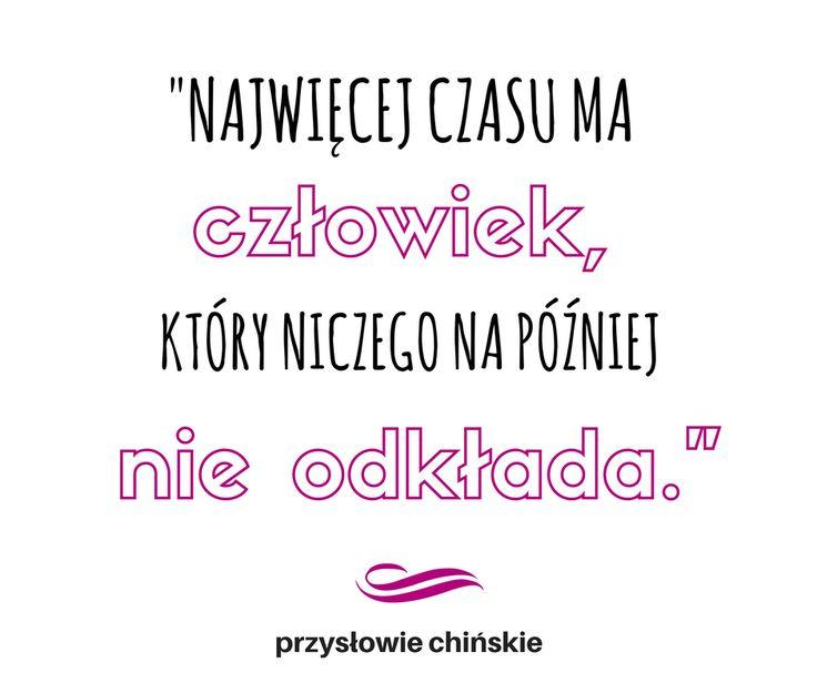 Stara prawda! :) #cytatymotywacyjne