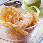 Een heerlijk recept: Appelbeignets (klassiek)