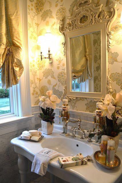Best 25 Romantic bathrooms ideas on Pinterest