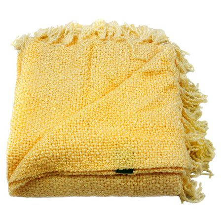 Found it at AllModern - Marion Throw Blanket in Yellowhttp://www.allmodern.com/deals-and-design-ideas/p/Color-Story%3A-Fall-Foliage-Marion-Throw-Blanket-in-Yellow~WWZ1624~E14520.html?refid=SBP.rBAZEVQpjoe-UBTl2P6NAszmrk6VSE0PtJtrEjGsjJM
