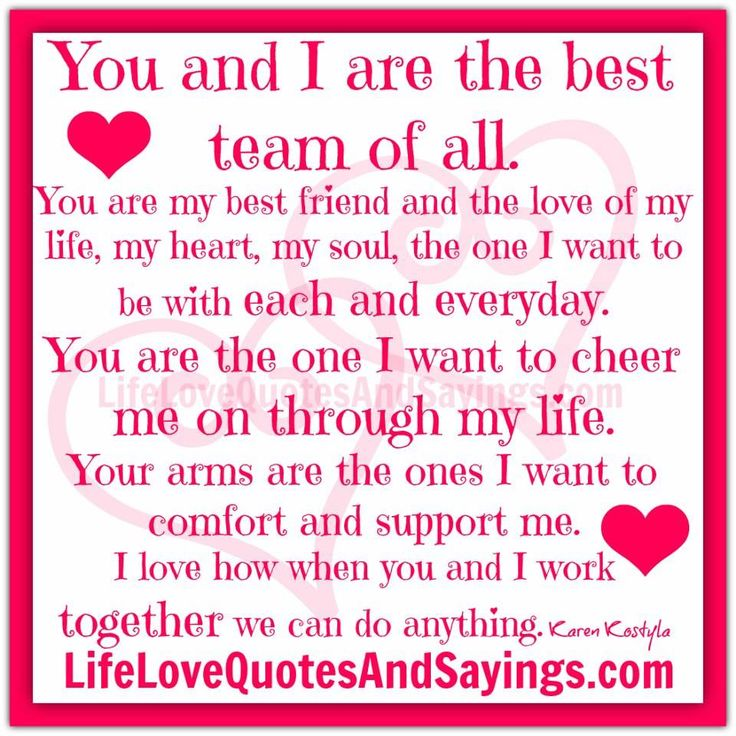 Boyfriend Quotes For Valentines Day: 1497 Best Images About In Love Quotes On Pinterest
