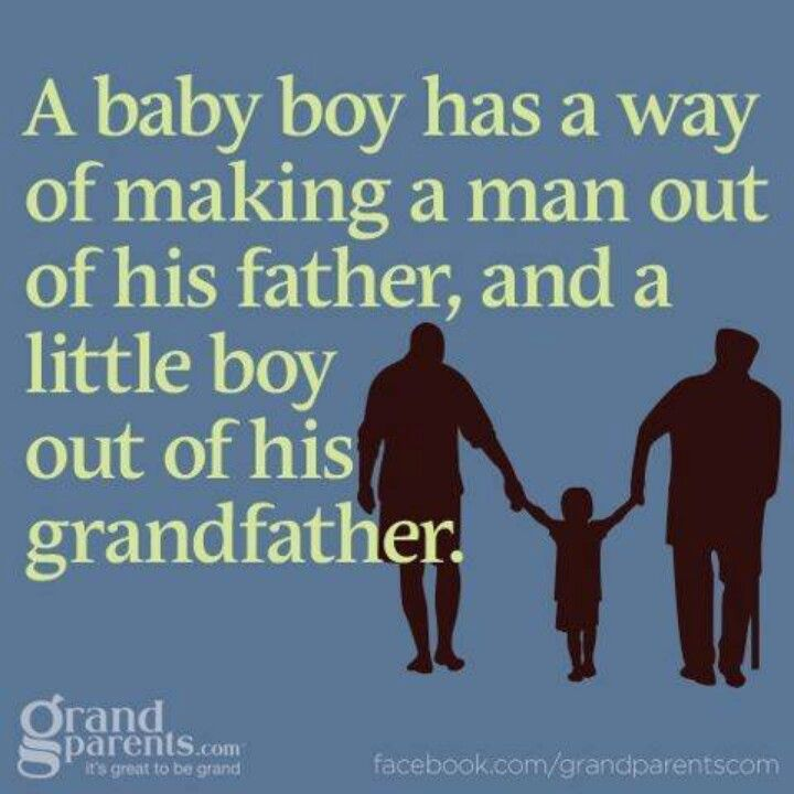 11 Best Father Son Quotes Images On Pinterest