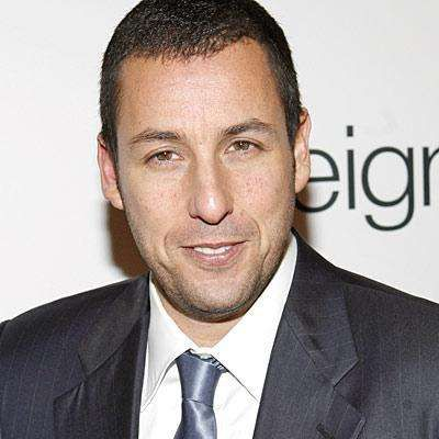 Adam Sandler was born in Brooklyn, New York to Jewish parents,Stanley, an electrical engineer, and Judy Sandler, a nursery school teacher.