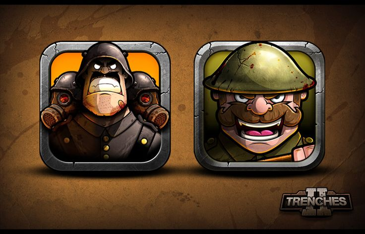 Trenches-2-Icons
