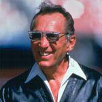 Owner Al Davis
