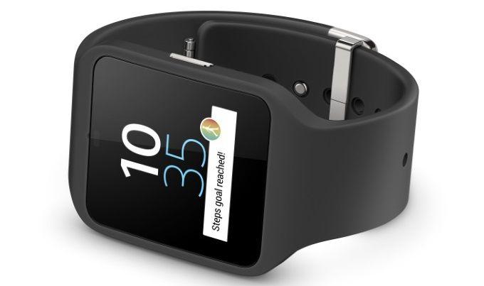 The Sony SmartWatch 3 is the latest Android Wear device - http://www.doi-toshin.com/sony-smartwatch-3-latest-android-wear-device/