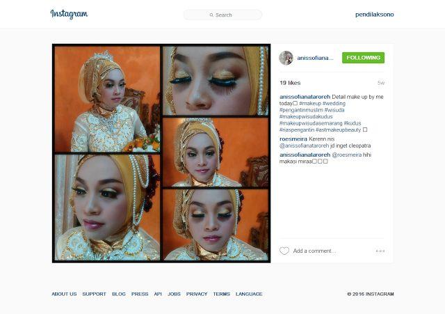 http://makeup-semarang.blogspot.co.uk/search/label/make up
