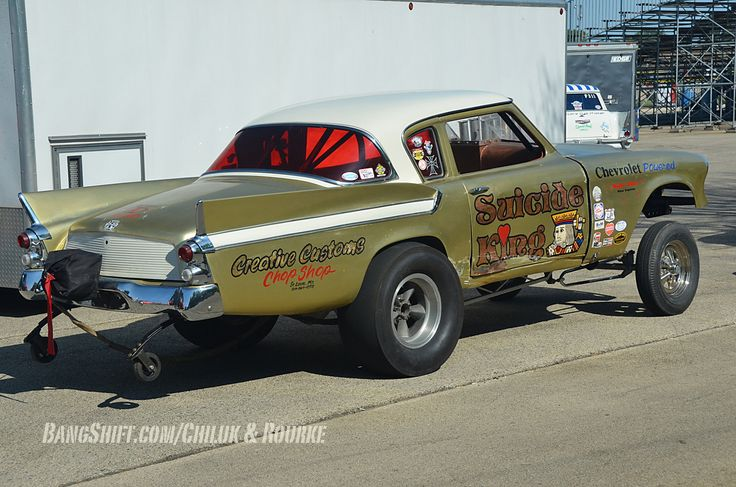meltdown-drags-at-byron-racing-action-gassers-wheelstands-more-176