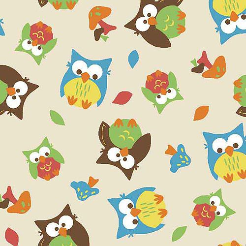1000 Images About Fabrics Walmart On Pinterest Crafts