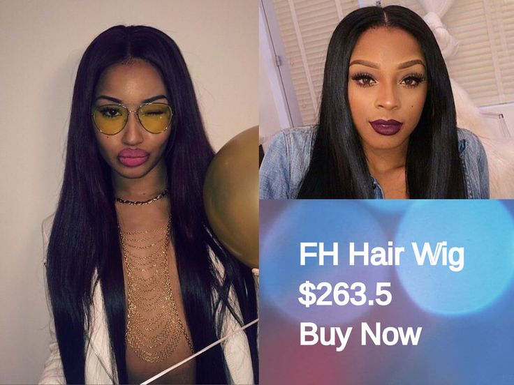 FH Hair ▎Full Lace Wig ❤26 Inch ❤100% Virgin Remy Hair ❤Can be dyed ❤Tangling Free ❤Shedding Free ❤No Chemical Treatment Shop Link>>>https://goo.gl/FMUSYi #fantasyhairbuy #fantasyhair #fhhairbuy #FHHair #wigs #fulllacewigs