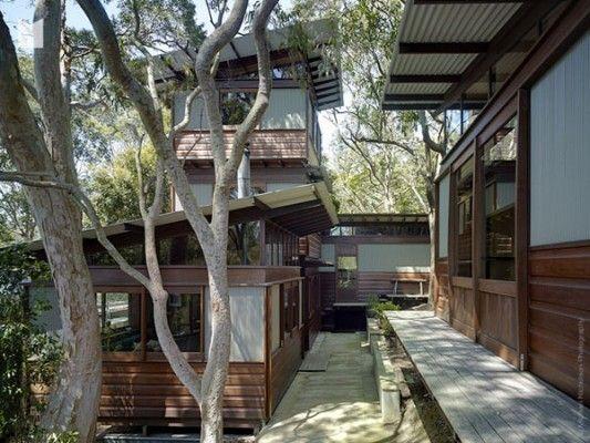 Angophora House-02-1 Kind Design