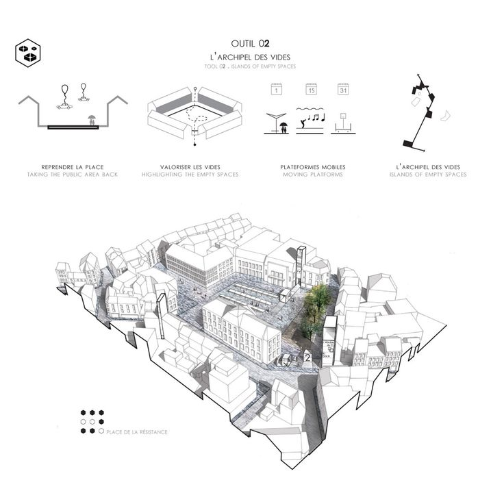 Best Architecture Posters Ideas On Pinterest Architecture