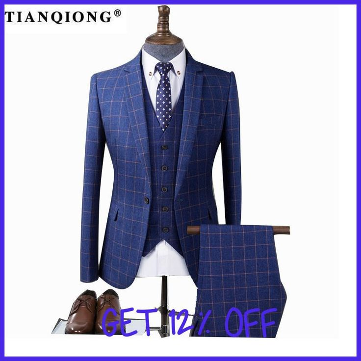best 25 tailor made suits ideas on pinterest custom