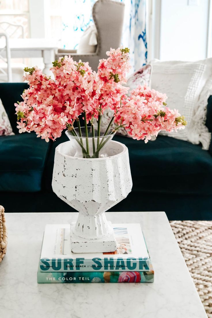 Pin On Bloggers Best Spring Easter Decor Ideas Diy S