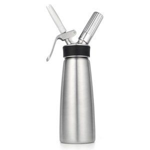 iSi Cream Profi Whip Professional Cream Whipper 2416 iSi North America