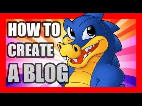 14 best childrens learning adventure blog images on pinterest this video step guide ecommerce coupon codes curriculum avengers blogging e commerce the avengers fandeluxe Images
