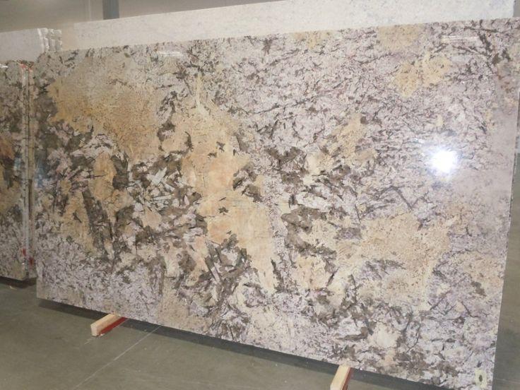 bianco antico granite - Granit Ruckwand Dusche