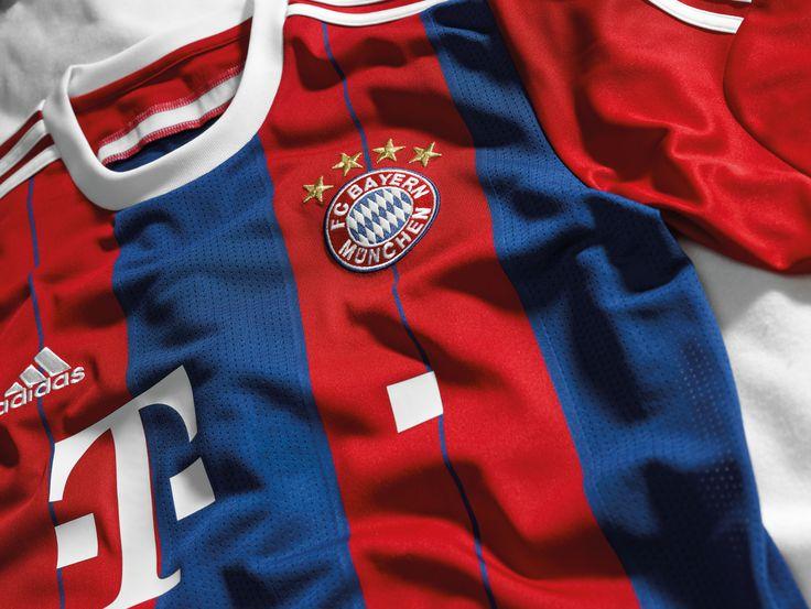adidas 2014 soccer catalog eurosport