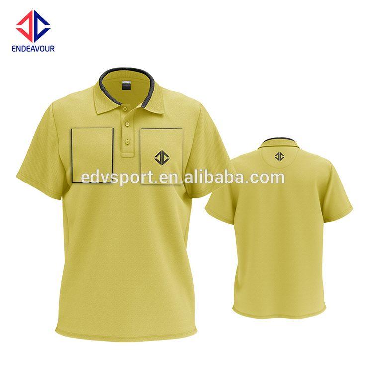 Csutom Logo Referee Shirt With Pockets , Find Complete Details about Csutom Logo Referee Shirt With Pockets,Referee Shirt With Pockets,Referee Shirt,Custom Logo Referee Shirt from -Fuzhou Endeavour Garment Co., Ltd. Supplier or Manufacturer on Alibaba.com