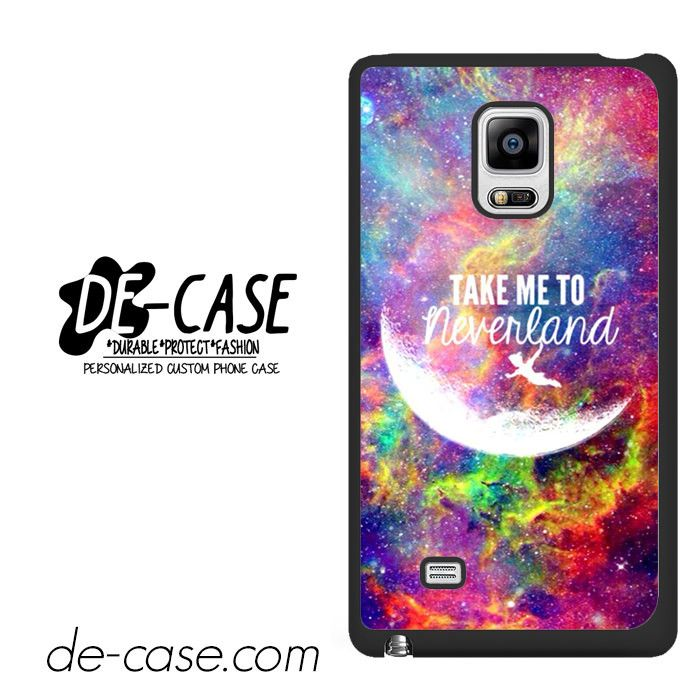 Take Me Away From Paris DEAL-10438 Samsung Phonecase Cover For Samsung Galaxy Note Edge