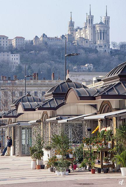 Place Bellecour | Flickr : partage de photos !