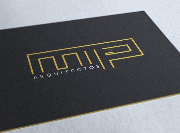 MP ARQUITECTOS (Montemayor & Puc) on Behance