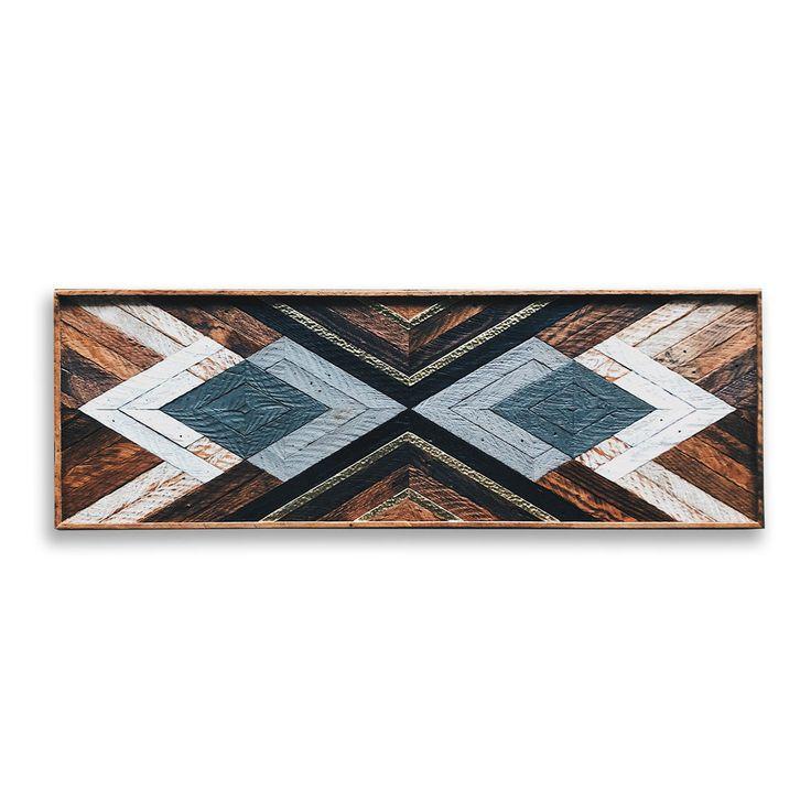 Ausgezeichnet Craigsbettrahmen Fotos - Badspiegel Rahmen Ideen ...