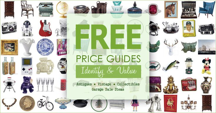 Craigslist, Garage Sale and DIY ideas to help you SPEND LESS on things you want, GET MORE for things you don't and MAKE THE MOST of everything!