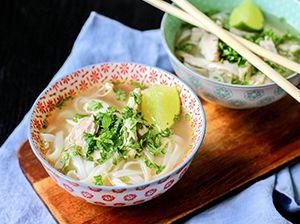 300×224-uvod – Vietnamská polévka